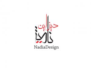 شعار-ندوش