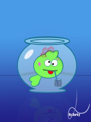 ]دروس التصميم للمبتدئين 2 4688_Fish-hehe