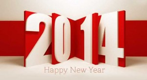 Happy-new-Year20140101000143