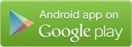 button-large-android-gradient-us