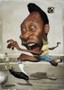 caricature-arts-23