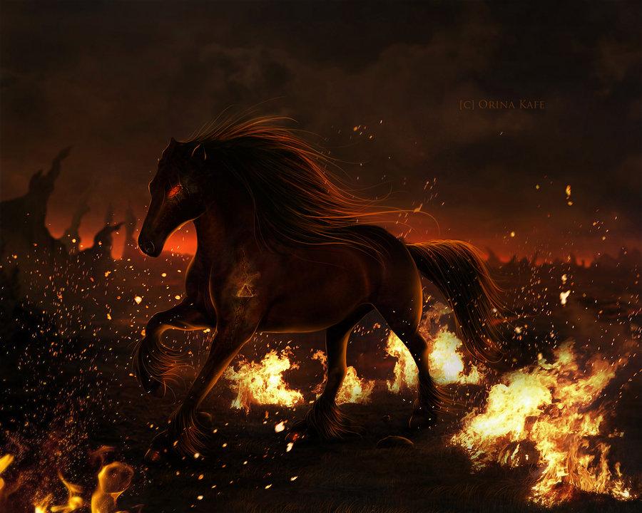 elemental___fire_by_artorifreedom-d4g732m