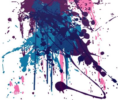 splatter_photoshop_brushes_by_ayevanity-d5qhbg6